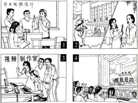 2017年高考北京卷英语作文题目