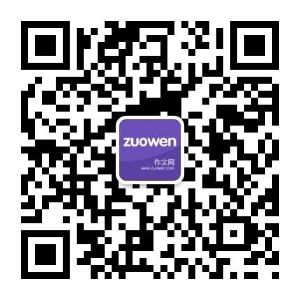 1564022112942133.jpg