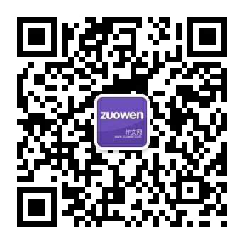 1567410615832017.jpg